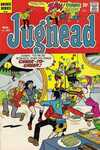 Jughead #214 Comic Books - Covers, Scans, Photos  in Jughead Comic Books - Covers, Scans, Gallery