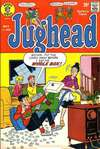 Jughead #216 Comic Books - Covers, Scans, Photos  in Jughead Comic Books - Covers, Scans, Gallery