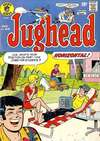 Jughead #219 comic books - cover scans photos Jughead #219 comic books - covers, picture gallery