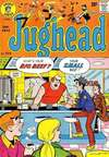Jughead #224 comic books - cover scans photos Jughead #224 comic books - covers, picture gallery