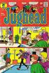 Jughead #226 comic books - cover scans photos Jughead #226 comic books - covers, picture gallery