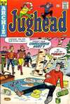 Jughead #228 comic books - cover scans photos Jughead #228 comic books - covers, picture gallery