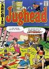 Jughead #229 comic books - cover scans photos Jughead #229 comic books - covers, picture gallery