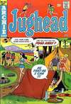 Jughead #232 comic books - cover scans photos Jughead #232 comic books - covers, picture gallery