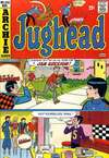 Jughead #234 comic books - cover scans photos Jughead #234 comic books - covers, picture gallery