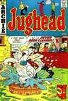 Jughead #235 Comic Books - Covers, Scans, Photos  in Jughead Comic Books - Covers, Scans, Gallery