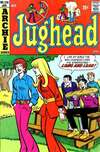 Jughead #236 comic books - cover scans photos Jughead #236 comic books - covers, picture gallery