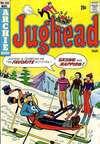 Jughead #238 comic books - cover scans photos Jughead #238 comic books - covers, picture gallery