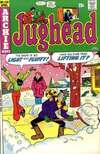 Jughead #239 Comic Books - Covers, Scans, Photos  in Jughead Comic Books - Covers, Scans, Gallery