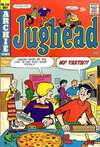 Jughead #240 Comic Books - Covers, Scans, Photos  in Jughead Comic Books - Covers, Scans, Gallery