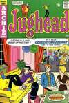 Jughead #241 comic books - cover scans photos Jughead #241 comic books - covers, picture gallery
