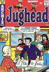 Jughead #242 Comic Books - Covers, Scans, Photos  in Jughead Comic Books - Covers, Scans, Gallery