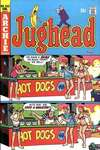 Jughead #243 comic books for sale
