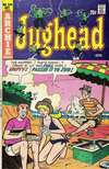 Jughead #245 Comic Books - Covers, Scans, Photos  in Jughead Comic Books - Covers, Scans, Gallery