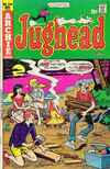 Jughead #246 comic books - cover scans photos Jughead #246 comic books - covers, picture gallery