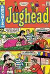 Jughead #247 Comic Books - Covers, Scans, Photos  in Jughead Comic Books - Covers, Scans, Gallery