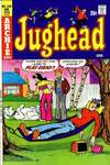 Jughead #248 comic books for sale
