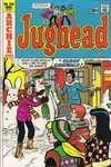 Jughead #250 comic books - cover scans photos Jughead #250 comic books - covers, picture gallery