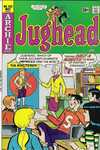 Jughead #252 Comic Books - Covers, Scans, Photos  in Jughead Comic Books - Covers, Scans, Gallery