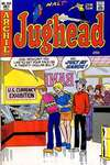 Jughead #254 Comic Books - Covers, Scans, Photos  in Jughead Comic Books - Covers, Scans, Gallery