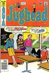 Jughead #260 Comic Books - Covers, Scans, Photos  in Jughead Comic Books - Covers, Scans, Gallery