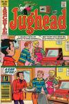 Jughead #263 comic books for sale
