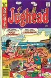 Jughead #269 comic books for sale