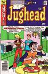 Jughead #271 Comic Books - Covers, Scans, Photos  in Jughead Comic Books - Covers, Scans, Gallery
