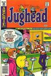 Jughead #272 Comic Books - Covers, Scans, Photos  in Jughead Comic Books - Covers, Scans, Gallery
