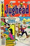 Jughead #274 Comic Books - Covers, Scans, Photos  in Jughead Comic Books - Covers, Scans, Gallery