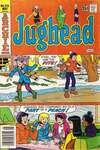 Jughead #276 Comic Books - Covers, Scans, Photos  in Jughead Comic Books - Covers, Scans, Gallery