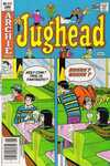Jughead #277 Comic Books - Covers, Scans, Photos  in Jughead Comic Books - Covers, Scans, Gallery