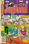 Jughead #279 Comic Books - Covers, Scans, Photos  in Jughead Comic Books - Covers, Scans, Gallery
