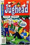 Jughead #280 Comic Books - Covers, Scans, Photos  in Jughead Comic Books - Covers, Scans, Gallery