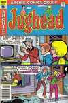 Jughead #285 Comic Books - Covers, Scans, Photos  in Jughead Comic Books - Covers, Scans, Gallery