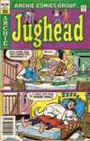 Jughead #286 Comic Books - Covers, Scans, Photos  in Jughead Comic Books - Covers, Scans, Gallery