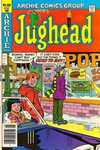 Jughead #288 Comic Books - Covers, Scans, Photos  in Jughead Comic Books - Covers, Scans, Gallery