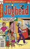 Jughead #291 comic books for sale
