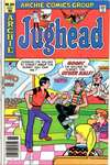 Jughead #294 Comic Books - Covers, Scans, Photos  in Jughead Comic Books - Covers, Scans, Gallery