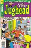 Jughead #301 Comic Books - Covers, Scans, Photos  in Jughead Comic Books - Covers, Scans, Gallery