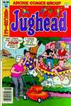 Jughead #303 Comic Books - Covers, Scans, Photos  in Jughead Comic Books - Covers, Scans, Gallery