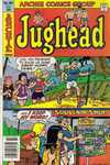 Jughead #305 Comic Books - Covers, Scans, Photos  in Jughead Comic Books - Covers, Scans, Gallery