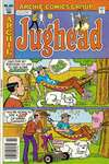Jughead #306 comic books for sale