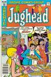 Jughead #309 Comic Books - Covers, Scans, Photos  in Jughead Comic Books - Covers, Scans, Gallery