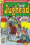 Jughead #310 Comic Books - Covers, Scans, Photos  in Jughead Comic Books - Covers, Scans, Gallery