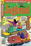 Jughead #312 comic books for sale
