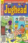 Jughead #316 Comic Books - Covers, Scans, Photos  in Jughead Comic Books - Covers, Scans, Gallery