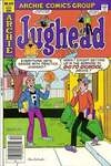 Jughead #319 Comic Books - Covers, Scans, Photos  in Jughead Comic Books - Covers, Scans, Gallery