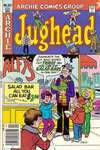 Jughead #322 Comic Books - Covers, Scans, Photos  in Jughead Comic Books - Covers, Scans, Gallery