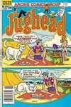 Jughead #324 comic books - cover scans photos Jughead #324 comic books - covers, picture gallery